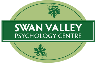 Swan Valley Psychology Centre